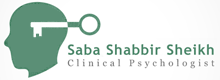Psychologist in Lahore